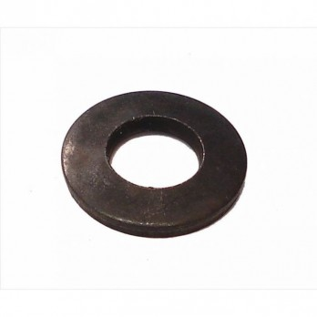 Wacker Neuson 0033198 5000033198 Waterbar Bolt Washer for WP1550 WP1540 Plate Compactor