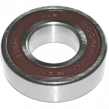 Wacker Neuson 0071615 5000071615 Bearing for Clutch fits WP1540 WP1550 Plate Compactor