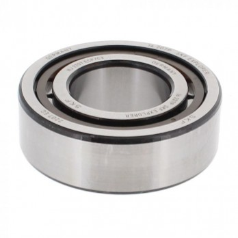 Wacker Neuson Cylinder Bearing Roller for WP1550, WP1540 Plate Compactor 0073427 5000073427 5100018326