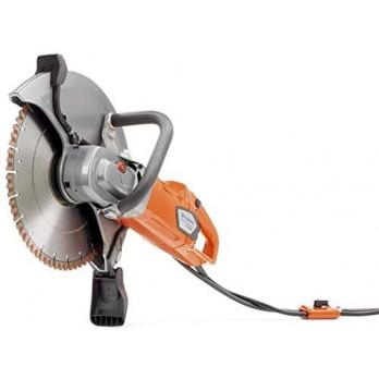 "Husqvarna K4000 14"" Wet Electric Power Cutter 967084001"