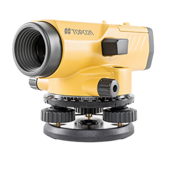 Topcon 1012379-53 AT-B Series Automatic Level