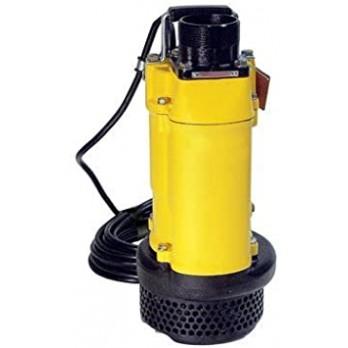 Wacker PS3 2203 3 inch Submersible Pump 3 HP 203.4 GPM