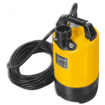 Wacker PS2 800 2 Inch Submersible Pumps