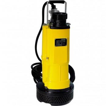 Wacker PS3 1500 3 Inch Submersible Pump 2 HP 111 GPM