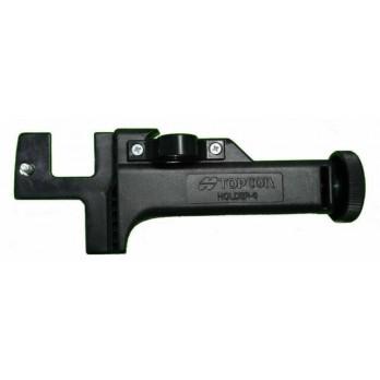 Topcon Holder 6 Laser Receiver Bracket 312890112