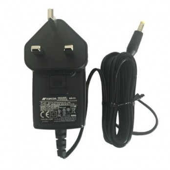 Topcon Battery Charger AD-15 (57180)