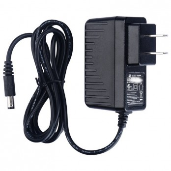 Topcon AD-13 Wall Charger Item 31314002