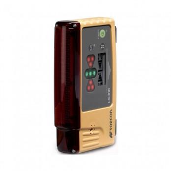Topcon LS-B10 Machine Control Laser Receiver 57110.