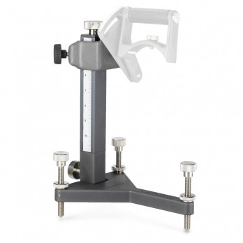Trivet Stand 103638202 with Adjustable Pole for TP-L6 Pipe Lasers