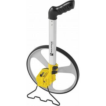 Rolatape, Single, Measuring, Wheel, 24 In., Length, RT312