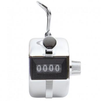 Keson Tally Meter / Counter - TM100