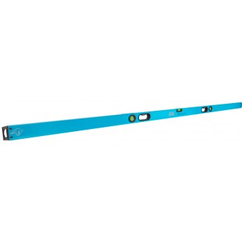 96 Inch Pro Level by Ox Tools OX-P024424