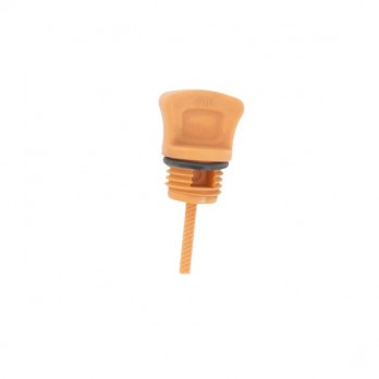 85.571.020 Plug & Dipstick Subassy for BE Generator 85571020