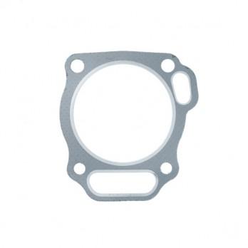 85.571.021 Cylinder Head Gasket for BE Generator 85571021