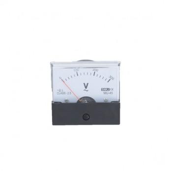 85.571.065 Volt Meter for BE Generator 85571065