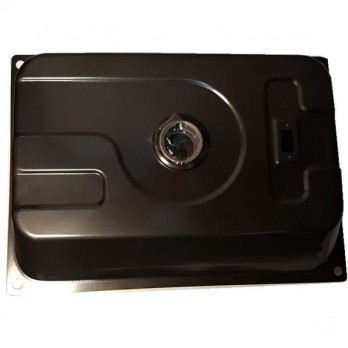 85.571.072 Fuel Tank for BE Generator 85571072