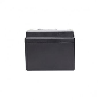 85.571.095LI Lithium Ion Battery for BE Generator 85571095LI