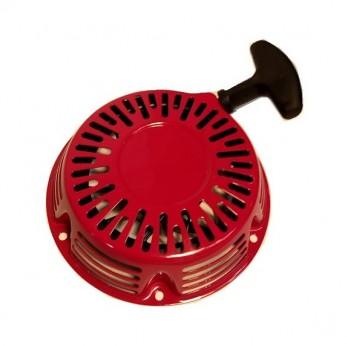 28400-Z5T-305ZA HONDA RECOIL for BE Pressure Washers 28400Z5T305ZA