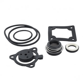 50.001.203 Seal Set, Wp-1025Cm / Wp-1020R for BE Water Pump 50001203