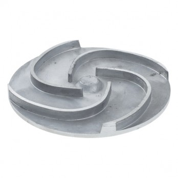 50.001.204 WATER PUMP IMPELLER for BE Water Pump 50001204