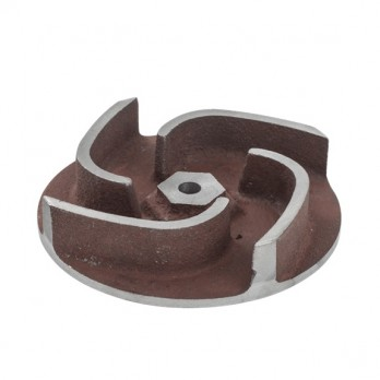 """50.002.201 IMPELLER 2"""" WATER PUMP for BE Water Pump 50002201"""