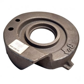 """50.003.008 Casing, Inner For 3""""Wp for BE Water Pump 50003008"""