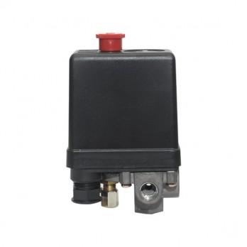 42.004.519 Pressure Switch, Compressor for BE Air Compressor 42004519