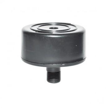 42.006.001 Air Compressor Air Filter for BE Air Compressor 42006001