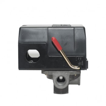 42.006.004 Pressure Switch, Air Compress. for BE Air Compressor 42006004