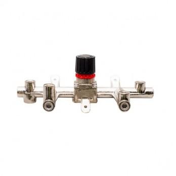 42.006.008 REGULATOR, AIR COMPRESSOR for BE Air Compressor 42006008