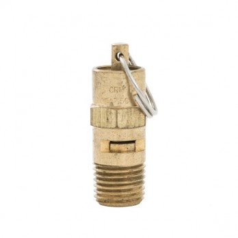 42.006.009 SAFETY VALVE (AC153, 204, 205X, 206, 2010, 2020) for BE Air Compressor 42006009