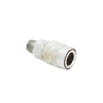 42.011.012 Discharge Valve for BE Air Compressor 42011012