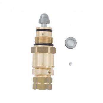 1215058500 UNLOADER (for BXD2020E) for BE Pressure Washer Pumps 1215058500
