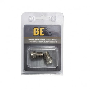 85.225.015BEP2 MEG NOZZLE 25 DEG #015 (for 85.403.014) for BE Whirl-A-Way 85225015BEP2
