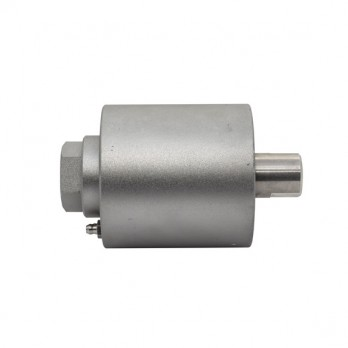 """85.790.006 Head, Rotary 18""""Waw for BE Whirl-A-Way 85790006"""
