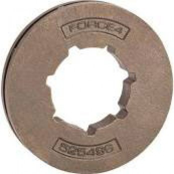 ICS F4 Series Drive Sprocket for 695F4 Concrete Chainsaw 525496