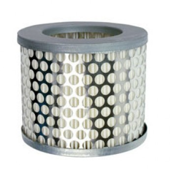 ICS Air Filter Canister for 680GC Concrete Chainsaw 71752