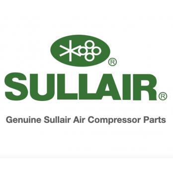 001036, 001036, Kit Motor Brush & Cap (Refer) for Sullair Air Compressors
