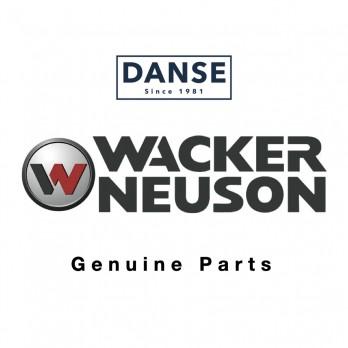 Starter Recoil for Wacker Neuson BTS630 BTS635 Demo Cut-Off Saw 0213769 5000213769