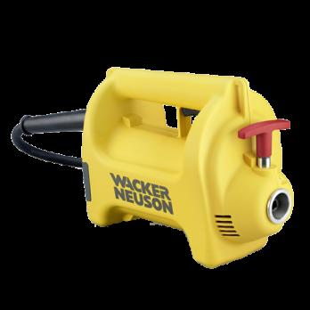 Wacker Neuson M2500 Concrete Internal Vibrator Motor - 2.5 HP 120V HMS 16000VPM 5100006000