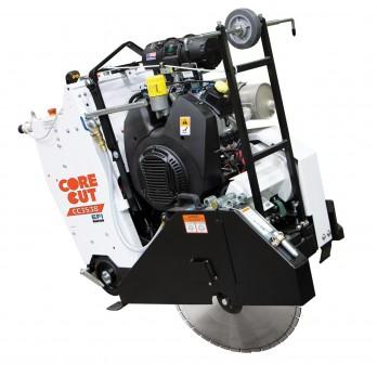 "2900005 Cap Screw, Hex Hd., 3/8-16 x 1"" for CC3538JK (EFI) Concrete Saw Core Cut by Diamond Products"