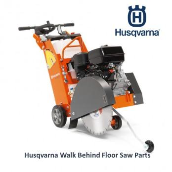 Husqvarna U-Nut m8X1.25fits FS410 D Floor Saw Parts 542202099 542 20 20-99