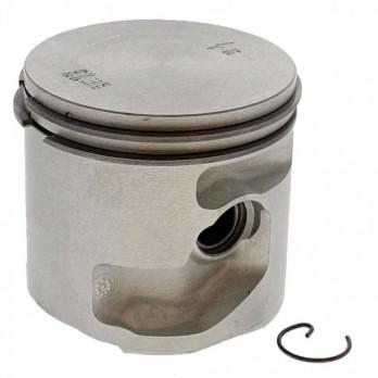506414401 HUSQVARNA Cup
