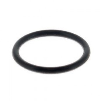 Makita O Ring 14 for EK7651H Power Cutters 2131627