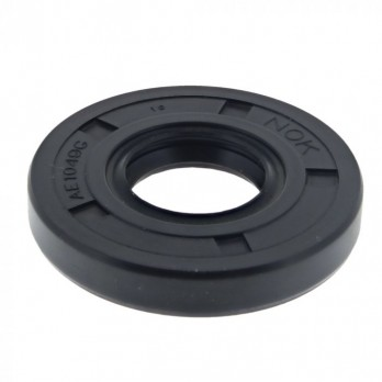 Makita Oil Seal (L) for EK7651H Power Cutters 2135980