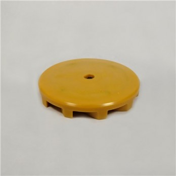 Tsurumi 021-007-56 IMPELLER for  Submersible Pumps