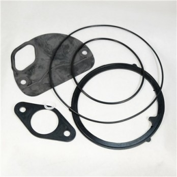 Tsurumi 0173-1-20 PACKING O-RING SET for  Submersible Pumps
