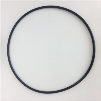 Tsurumi 821-017 O-RING (CASING) for EPT3-80HA Submersible Pumps