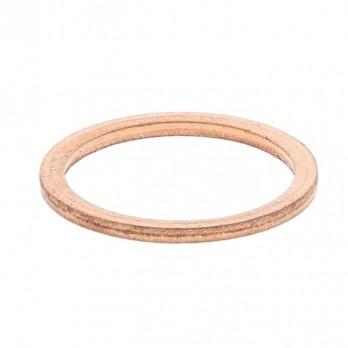 WACKER NEUSON RETAINING Ring 5000182768