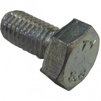 Bolt for Wacker Neuson VP1550A Plate Tamper 0012361 5000012361